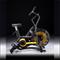 Велотренажер Concept2 RENEGADE AIRBIKE PRO - фото 34249